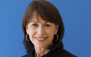 Katherine Farley
