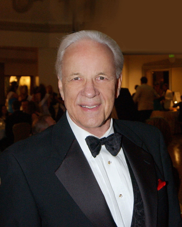 Conrad Presbys