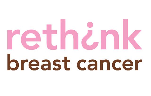 Rethink Breast-Cancer