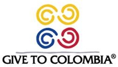 Give to Colombia