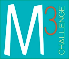 Moody's Math Challenge