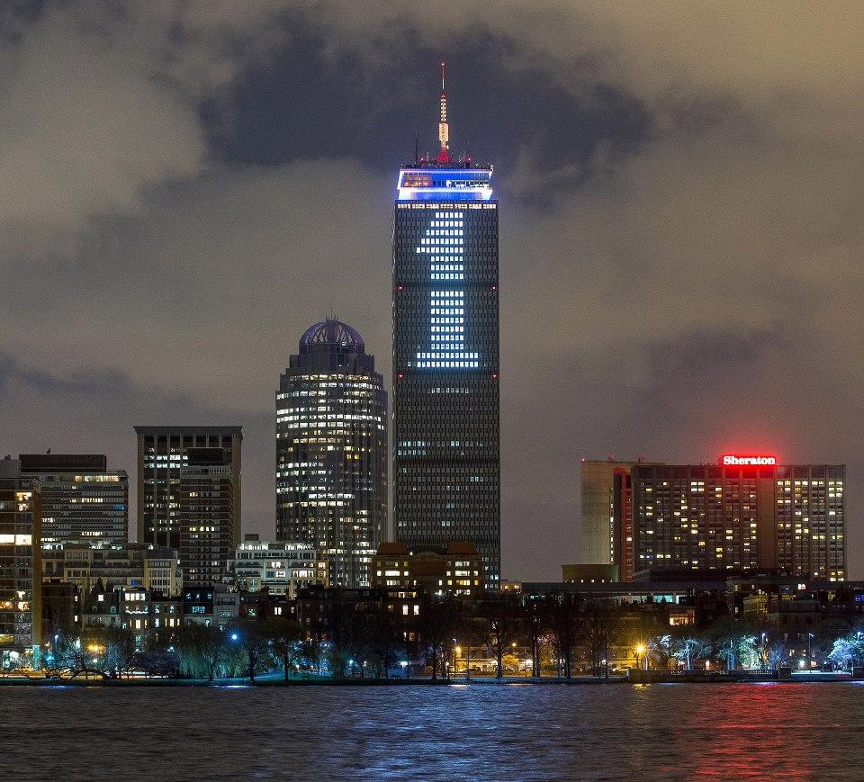 One Fund Boston