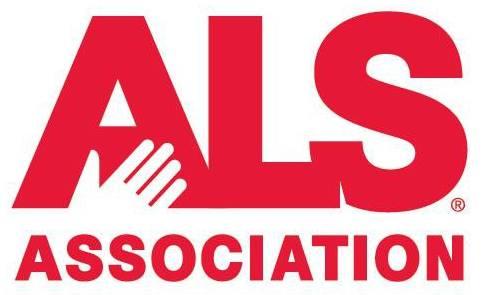 ALS Ice Bucket Challenge ALS Association