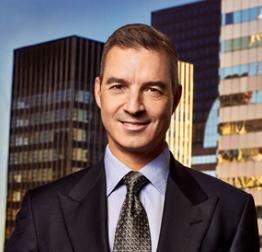Daniel Loeb philanthropist
