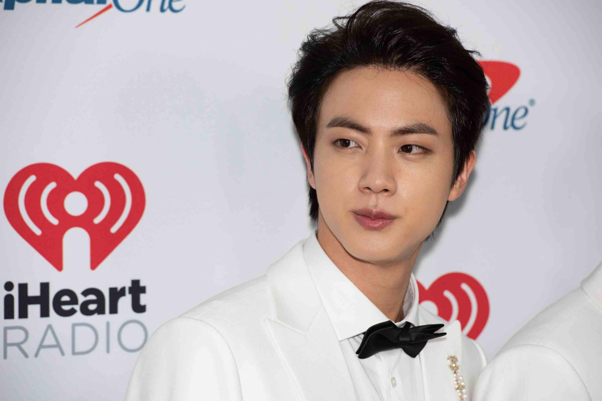 BTS K-Pop group and fans donation to Black Lives Matter